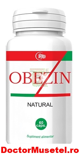obezin1-35416.jpg