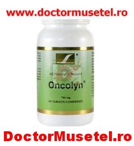 oncolyn-cancer-www-farmacie-naturista-ro.jpg