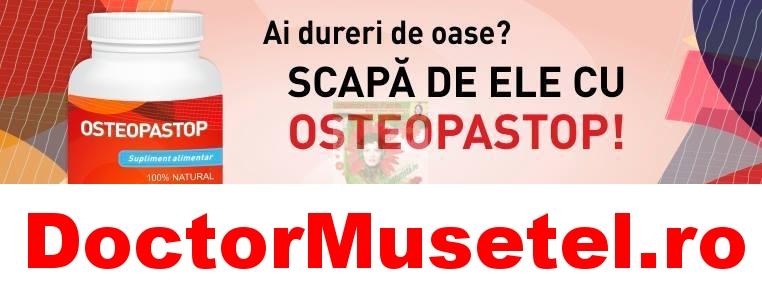 osteopastop.jpg