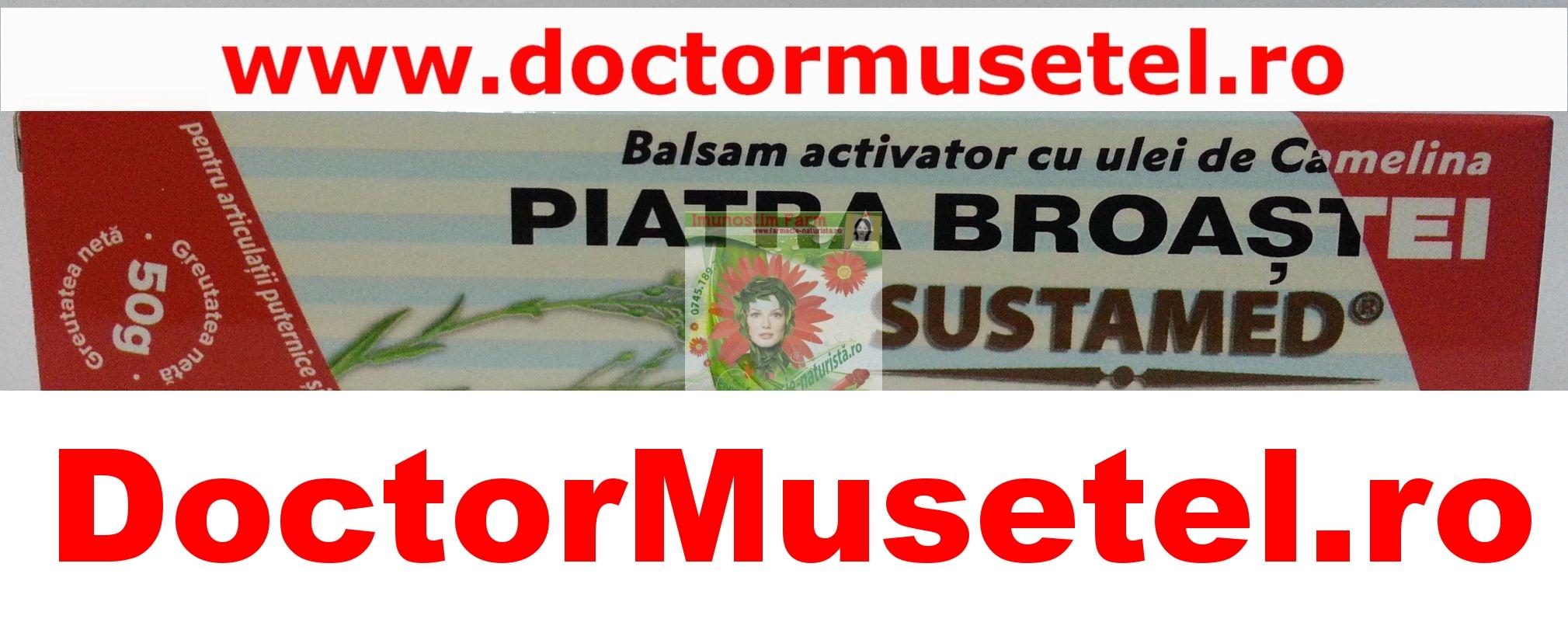 piatra-broastei-sustamed-articulatii-muschi-www-farmacie-naturista-ro.jpg