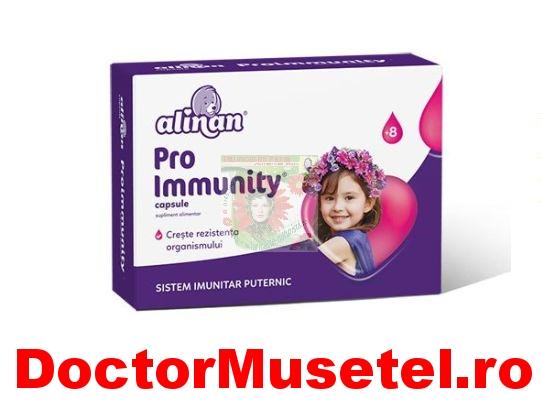 pro-immunity-34704.jpg