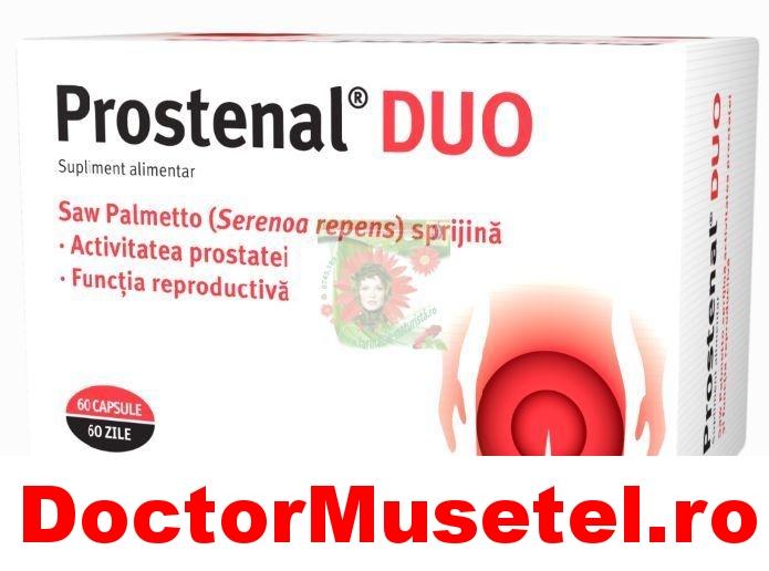 prostenal-duo-60cps-WALMARK-www-farmacie-naturista-ro.jpg