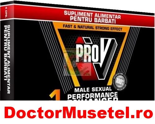 prov-potenta-ejaculare-precoce-www-farmacie-naturisat-ro.jpg