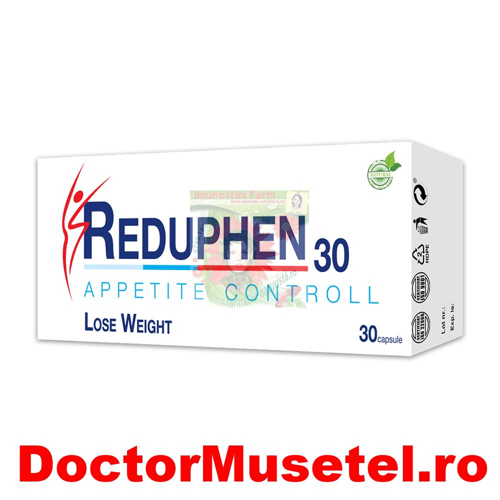 reduphen-1-34865.png