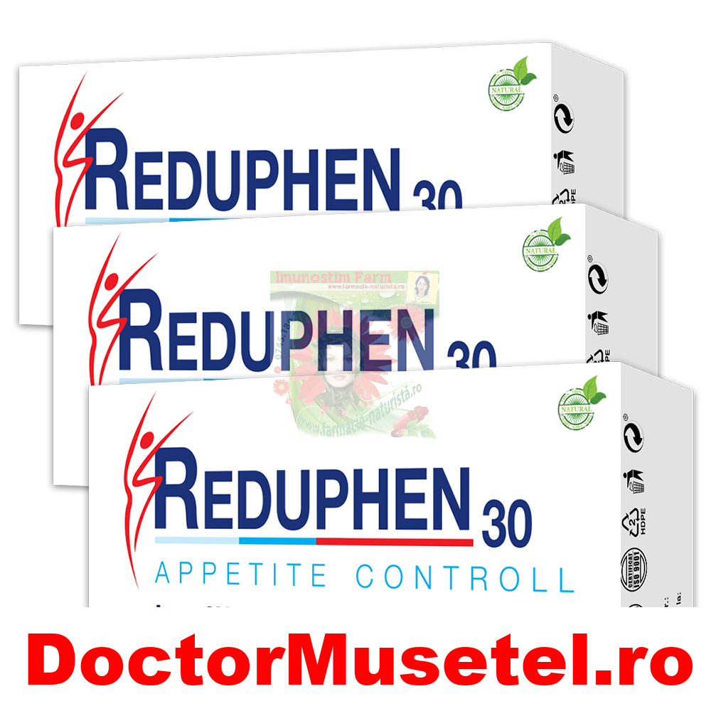 reduphen-3-34867.png