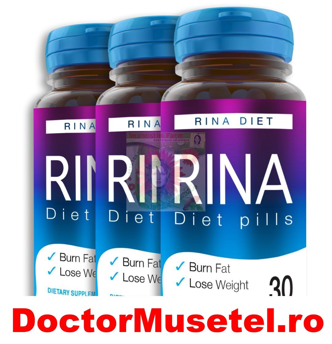 rina-3-34861.jpg
