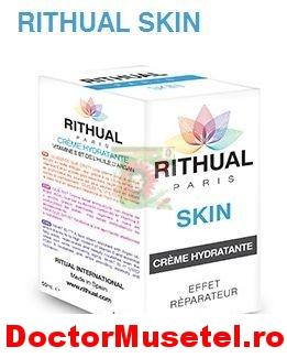 rithual-skin-RITHUAL-PARIS-www-farmacie-naturista-ro.jpg