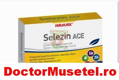 selezin-a-c-e-30cp-WALMARK-www-farmacie-naturista-ro.jpg