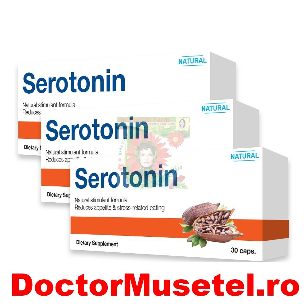serotonin-3-34869.jpg
