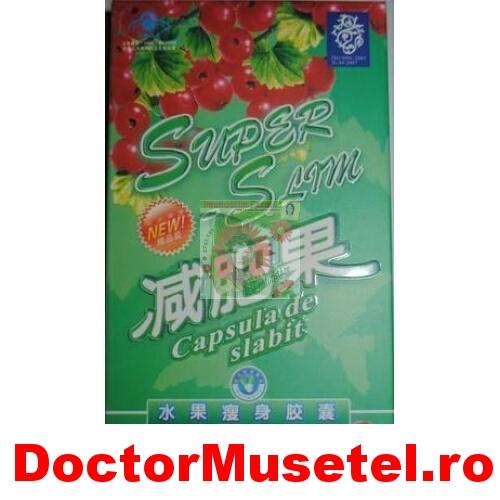 super-slim-capsula-de-slabit-NATURALIA-DIET-www-farmacie-naturista-ro.jpg