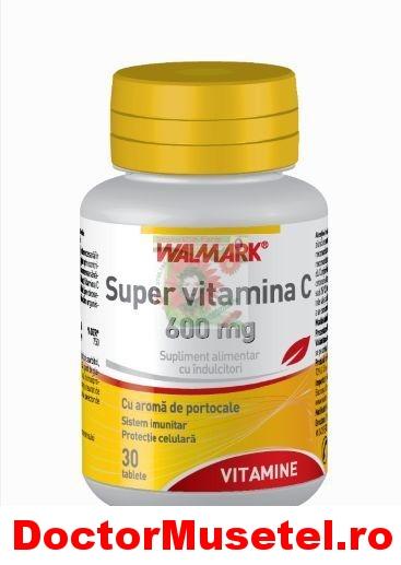 super-vitamina-c-600mg-30cp-WALMARK-www-farmacie-naturista-ro.jpg
