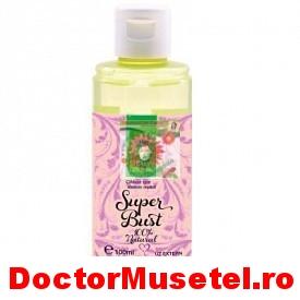superbust-ulei-masaj-SANTO-RAPHAEL-www-farmacie-naturista-ro.jpg