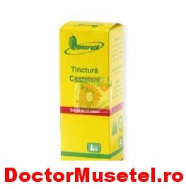 tinctura-castelani-HIPOCRATE-www-farmacie-naturista-ro.jpg