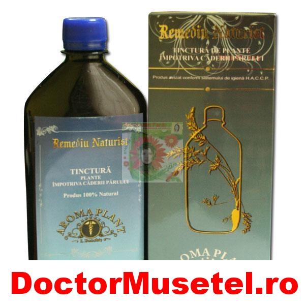 dermatita atopica adulticide meaning