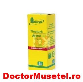 tinctura-de-iod-HIPOCRATE-www-farmacie-naturista-ro.jpg