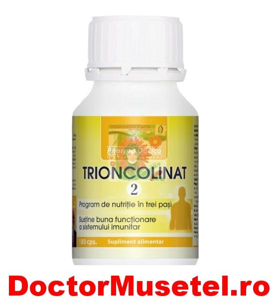 trioncolinat-2-paul-moraru-cancer-doctormusetel-ro.jpg