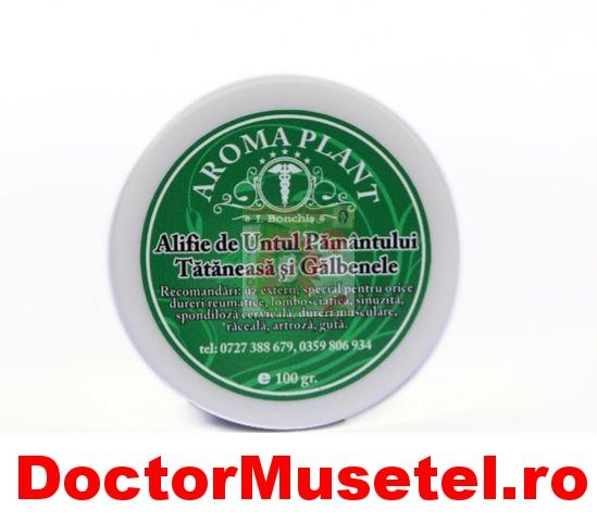 unguent-de-untul-pamantului-cu-galbenele-100g-BONCHIS-www-farmacie-naturista-ro.jpg
