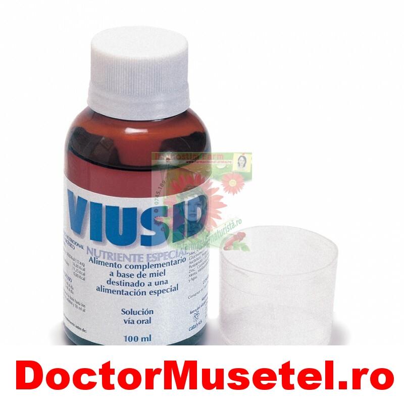 medicament antihelmintic stimulator de imunitate)