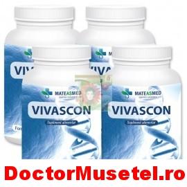 vivascon-4-flacoane-tratament-pe-2-luni-73.jpg