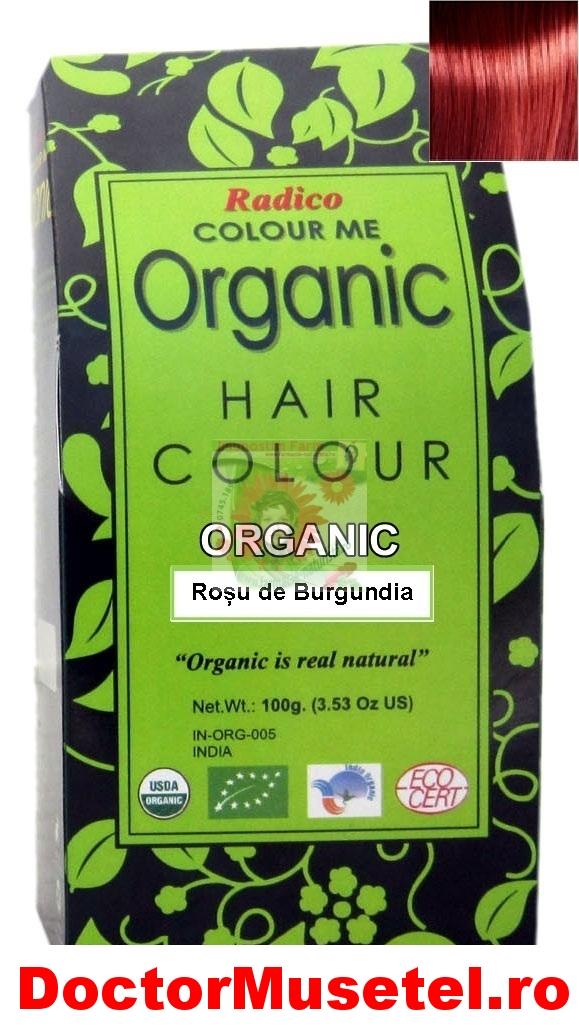 vopsestema-organic--rosu-de-burgundia-henna-vopsea-de-par-www-farmacie-naturista-ro.jpg