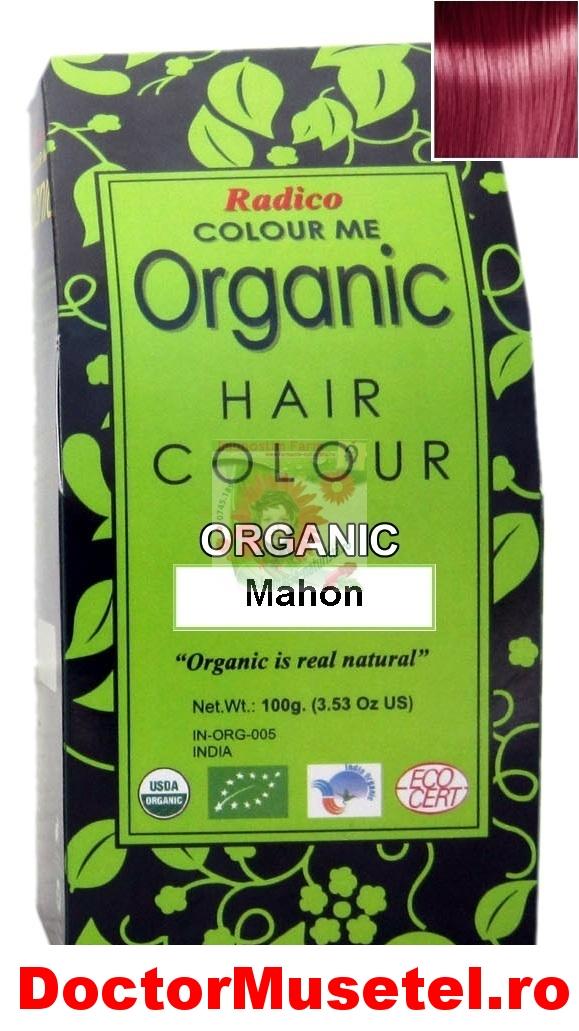 vopsestema-organic-mahon-henna-vopsea-de-par-www-farmacie-naturista-ro.jpg